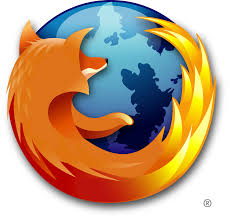 http://www.semuasoftware.com/2014/10/portable-mozilla-firefox-special-edition.html