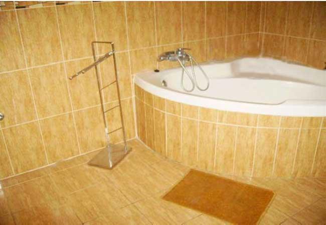 piso en venta plaza santa isabel almazora wc