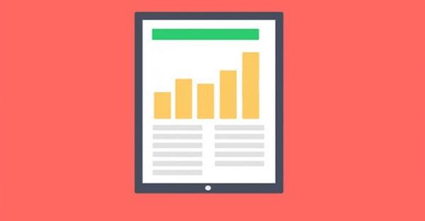 SEO and Keyword Search on Google