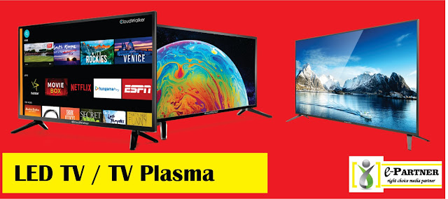 sewa led tv plasma 50 inch surabaya