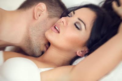 Mejora tu rendimiento sexual