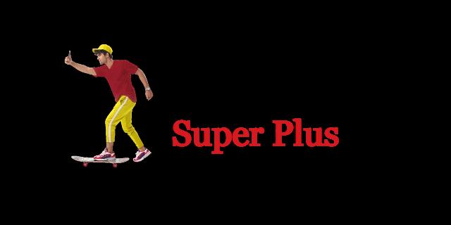 Jazz Super Plus Offer