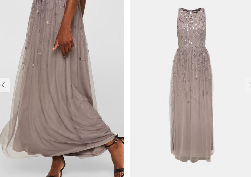 robes-de-soiree-comment-faire-son-choix
