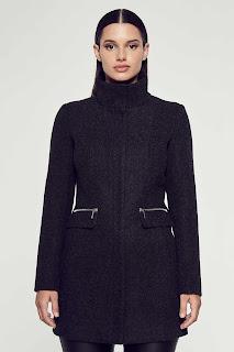moda invierno 2020