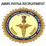 AIIMS Patna Professor Recruitment 2019