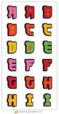 http://www.letteringdelights.com/lettering/alphabets/shengxiao-kids-al-p13925c1c2?tracking=d0754212611c22b8