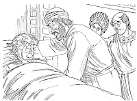 https://www.biblefunforkids.com/2015/05/paul-is-bit-by-snake-on-malta.html