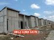Perumahan SRIMAHI RESIDENCE Tahap 2 Tambun Utara Ready Stok DP Cicil 11 Bulan