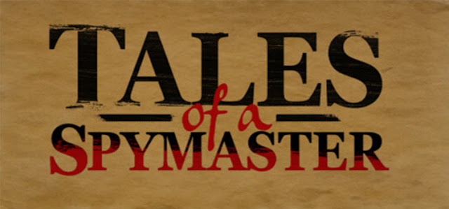 Download Tales Of A Spymaster Full PC Version