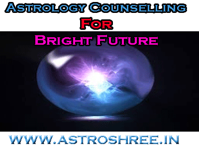 best astrologer for counselling
