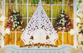 Mencari Paket Pernikahan
