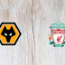 Wolverhampton Wanderers vs Liverpool Full Match & Highlights 23 January 2020