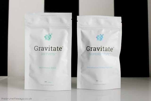 Gravitate, diet pills, weight loss, slimming