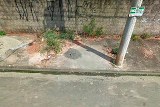 Guarda Municipal de Hortolândia reage a sequestro e mata marginal