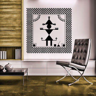 https://www.kcwalldecals.com/home/645-holi-festival-warli-wall-decal.html?search_query=Warli&results=19