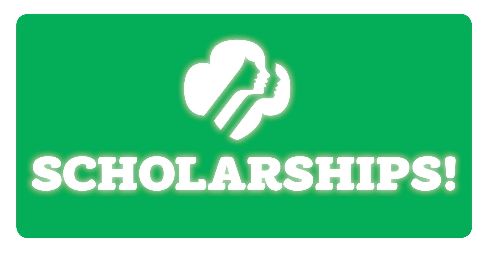 scholarships in illinois Check out illinois (illinois) hispanic scholarships in champaign, il to find apsa minority fellows program, hbcu connect minority student scholarship, george ramos.