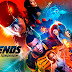 [720p]DC's Legends of Tomorrow Season 2 Episode 1-17 Subtitle Indonesia[SELESAI]