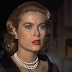 Wonder Women: Lisa Freemont in Rear Window (1964)