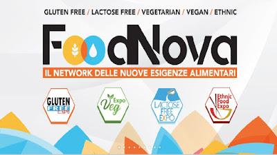 Food Nova (Vicenza) - Cosa fare nel week end in Lombardia