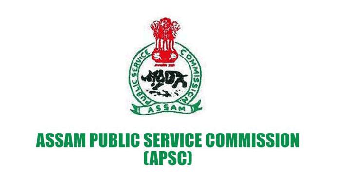 APSC-Logo
