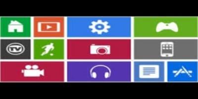 تحميل برنامج سي بلس بلس 2020 Earthlink Share للكمبيوتر وللاندرويد مجانا