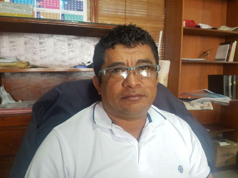 Coordinadora sindical convoca integración deportiva