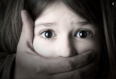 Pedofilia Gejala, Penyebab dan Pengobatan Terlengkap