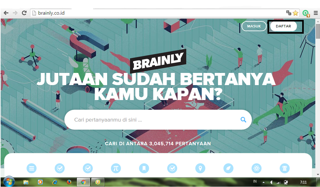 Musik Melayu Adalah Brainly