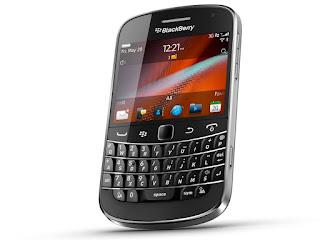 Daftar Harga Berbagai Jenis Keypad Ponsel Blackberry Original