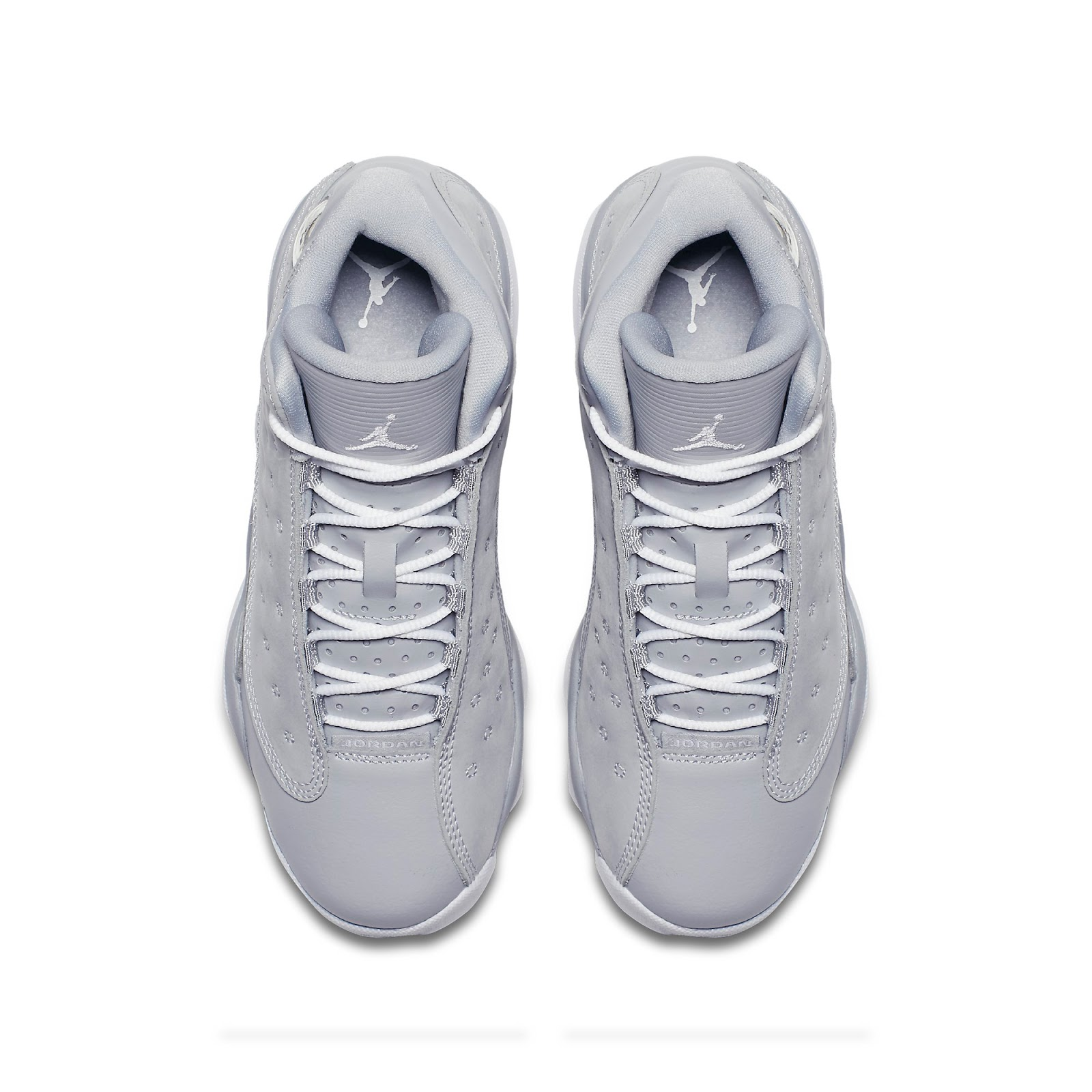 7c5a44e65fe302 ajordanxi Your  1 Source For Sneaker Release Dates  Girls Air Jordan ...