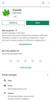Screenshot 2019 07 10 21 52 51 picsay