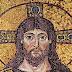 O fascínio da heresia e a dissidência doutrinária na história cristã