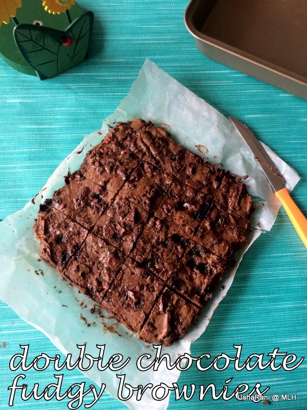Chewy Dark Chocolate Cookies Slim Plate