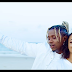 Download Video | Rayvanny - I Love You