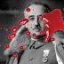El Congreso respalda exhumar a Franco del Valle de los Caídos