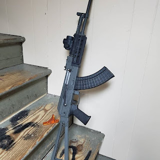Triangle-Stock-Tactical-AK-Grey-47