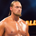 Oficiais da WWE furiosos com Big Cass