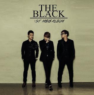 The Black (더 블랙) 오랜만이야