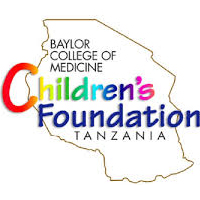 4 Job Opportunities at Baylor College of Medicine Children's Foundation
