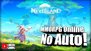 Legend of neverland android