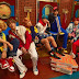 BTS is writing a new page in the k-pop history
