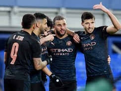 Leicester City vs Manchester City predictions for Saturday's Premier League contest at the King Power Stadium. Two of the Premier League's top three meet when Leicester host Man City.