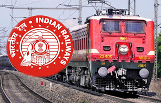 Railway Recruitment Board (RRB) JE CBT 1 Result With Score Card 2019: