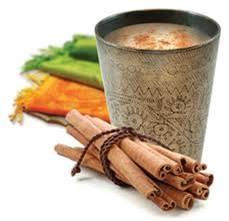 «μασάλα» τσάι