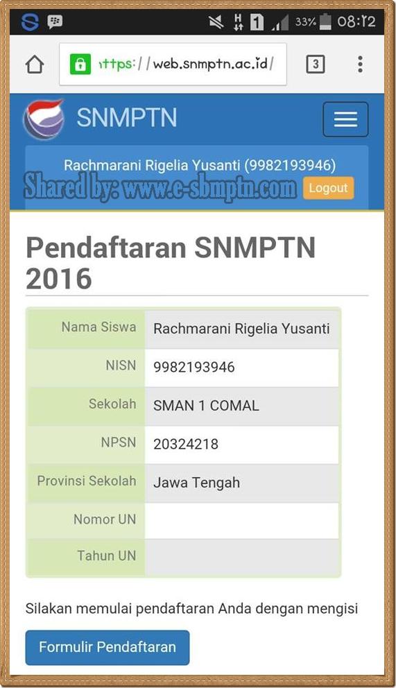 http://www.e-sbmptn.com/2015/11/prediksi-soal-sbmptn-2016-dan-pembahasan.html