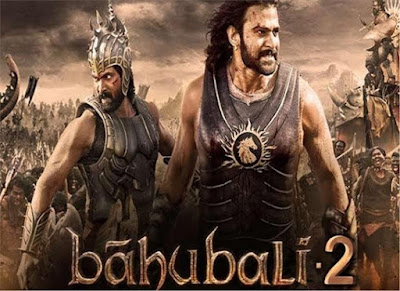 baahubali-conclusion-to-release-in-april-2017