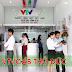 VTVCab Thủ Đức, văn phòng VTVCab tại quận Thủ Đức
