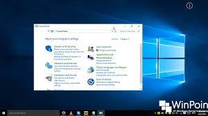 Cara Uninstall Aplikasi di Laptop/PC