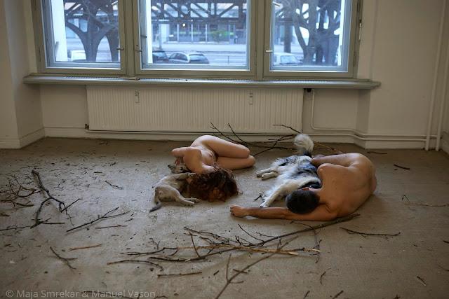 [Imagem: Maja-Smrekar-and-Manuel-Vason-collaborat...RTJAWS.jpg]