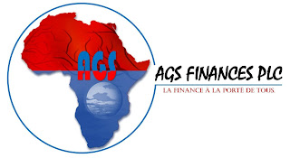 AGS Finances